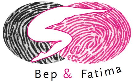 Bep & Fatima